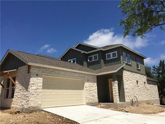 205 Fairlake Circle, Lakeway, TX - USA (photo 3)