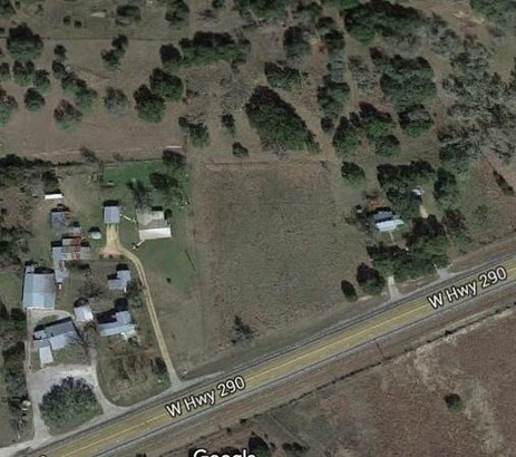 6900 W Highway 290 Hwy, Dripping Springs, TX - USA (photo 5)