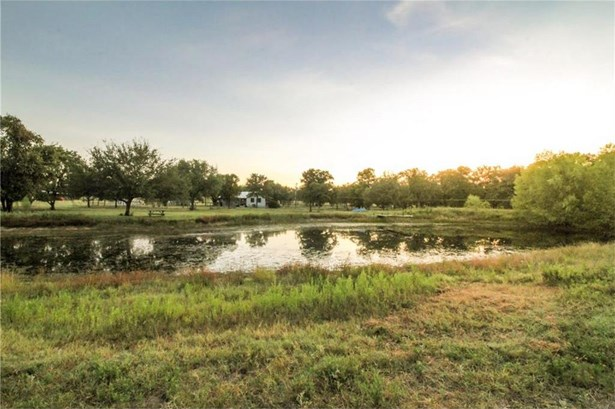 204 Blue Jay Rd, Dale, TX - USA (photo 4)
