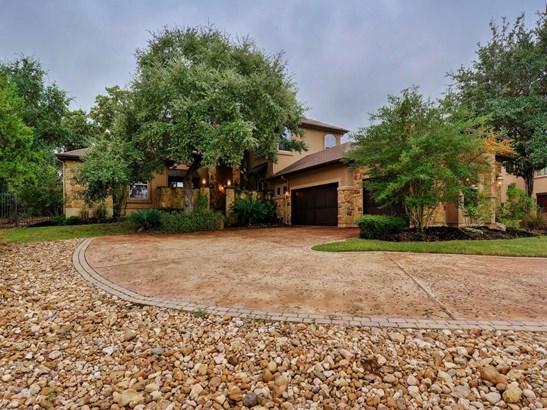 3308 Pearce Rd, Austin, TX - USA (photo 1)