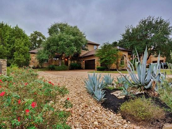 3308 Pearce Rd, Austin, TX - USA (photo 2)