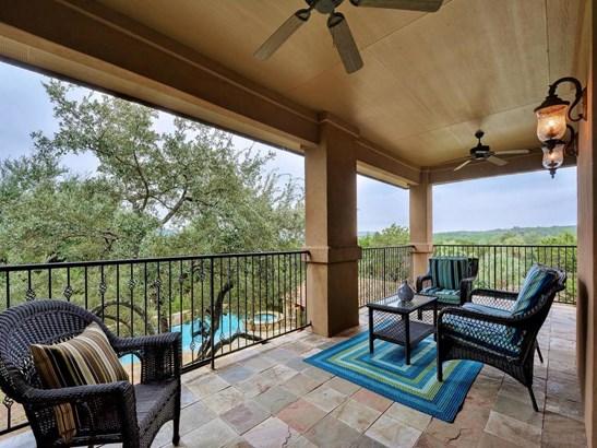 3308 Pearce Rd, Austin, TX - USA (photo 3)