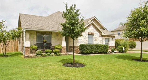 18712 Royal Pointe Dr, Pflugerville, TX - USA (photo 2)