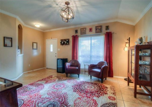 18712 Royal Pointe Dr, Pflugerville, TX - USA (photo 3)