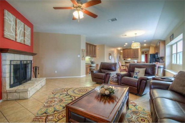 18712 Royal Pointe Dr, Pflugerville, TX - USA (photo 5)