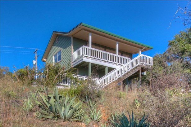 154 Skyline Dr, Sunrise Beach, TX - USA (photo 5)