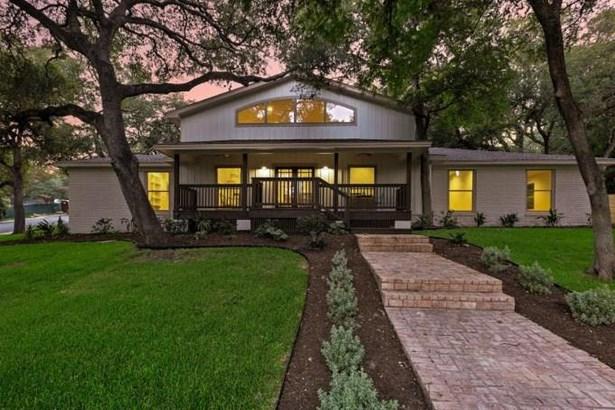4200 Edgemont Dr, Austin, TX - USA (photo 3)