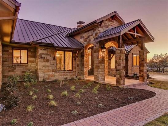 8040 Carlton Ridge Cv, Austin, TX - USA (photo 2)