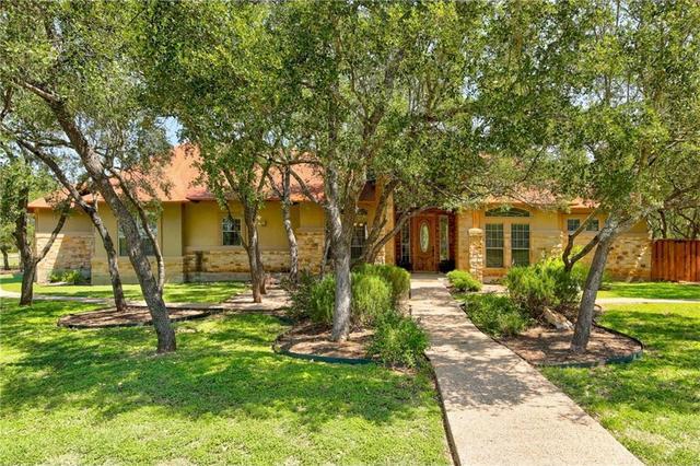 139 Ware Dr, Buda, TX - USA (photo 4)