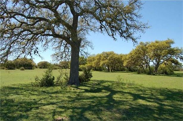 Lot 3 Gatlin Creek Rd, Dripping Springs, TX - USA (photo 1)