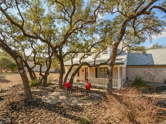 921 Morgan Hill Dr, Dripping Springs, TX - USA (photo 4)