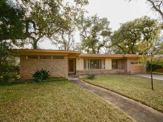 2507 Great Oaks Pkwy, Austin, TX - USA (photo 1)