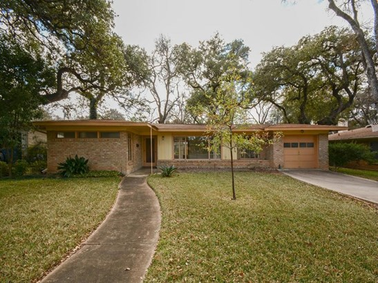 2507 Great Oaks Pkwy, Austin, TX - USA (photo 2)
