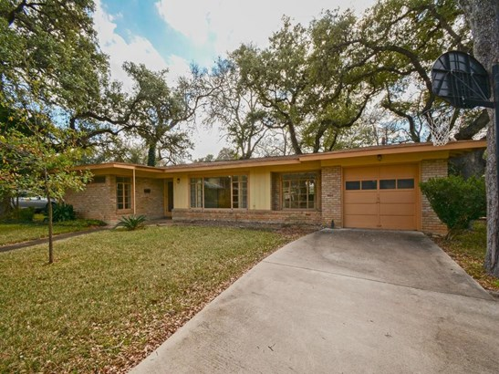 2507 Great Oaks Pkwy, Austin, TX - USA (photo 3)