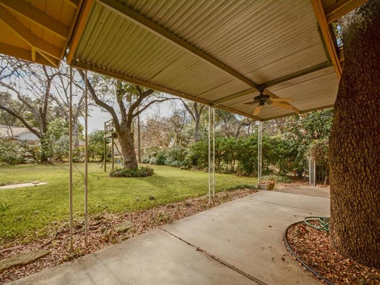 2507 Great Oaks Pkwy, Austin, TX - USA (photo 5)