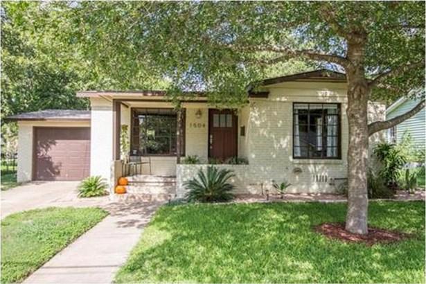 1504 Payne Ave, Austin, TX - USA (photo 1)