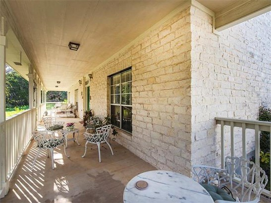 1201 Oak Meadow Dr, Dripping Springs, TX - USA (photo 2)