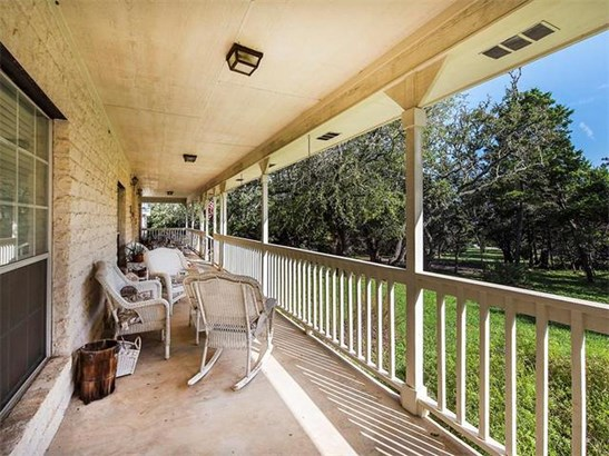 1201 Oak Meadow Dr, Dripping Springs, TX - USA (photo 3)