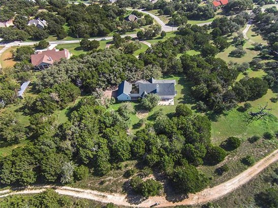 1201 Oak Meadow Dr, Dripping Springs, TX - USA (photo 5)