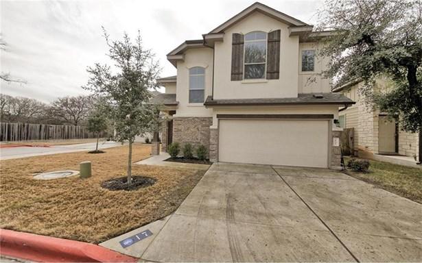 7709 Manchaca Rd  17, Austin, TX - USA (photo 1)