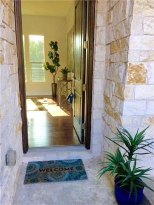 8110 Ranch Road 2222  15, Austin, TX - USA (photo 3)