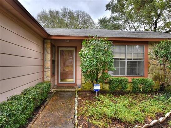 502 Honeysuckle Dr, Cedar Park, TX - USA (photo 3)