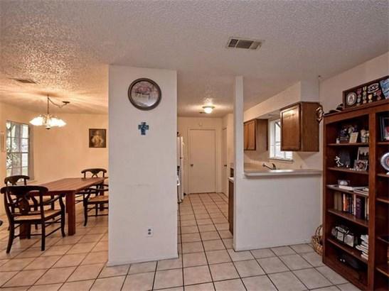 502 Honeysuckle Dr, Cedar Park, TX - USA (photo 5)