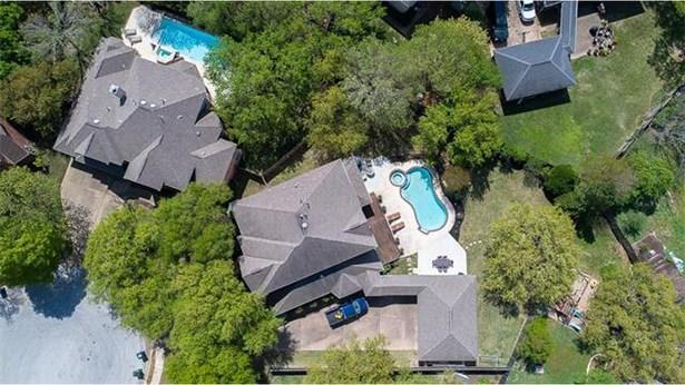 5204 Anaconda Ln, Austin, TX - USA (photo 3)