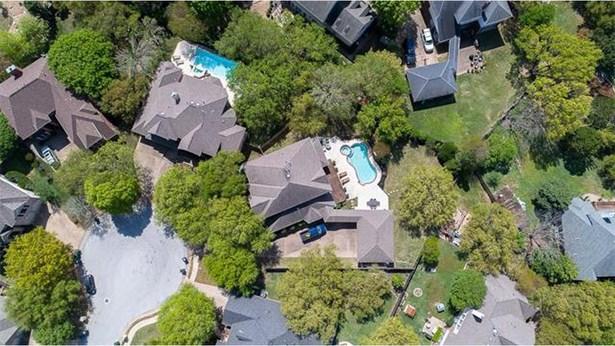 5204 Anaconda Ln, Austin, TX - USA (photo 5)