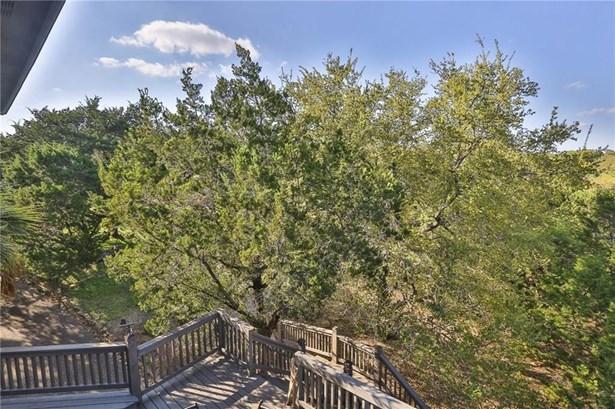 438 Summit Ridge Dr, Point Venture, TX - USA (photo 3)
