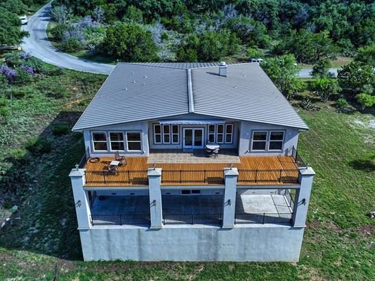 3102 Point Cv, Lago Vista, TX - USA (photo 4)