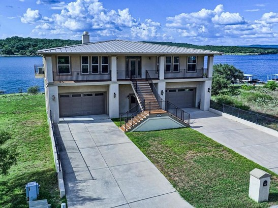3102 Point Cv, Lago Vista, TX - USA (photo 3)
