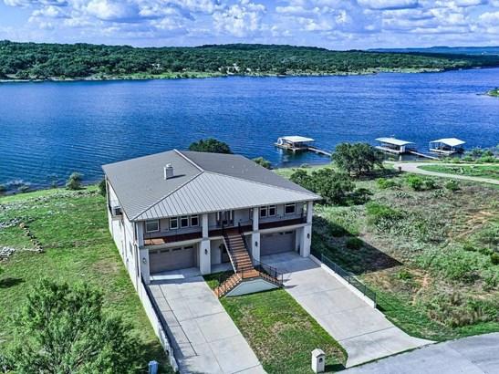 3102 Point Cv, Lago Vista, TX - USA (photo 5)