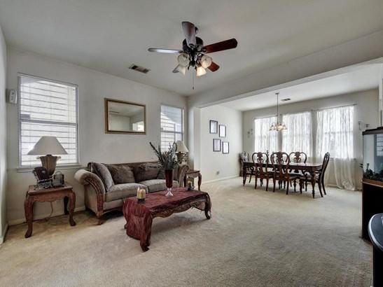 11807 Navasota St, Manor, TX - USA (photo 5)