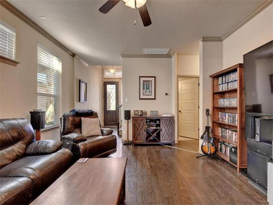 7512 Colina Vista Loop  B, Austin, TX - USA (photo 4)