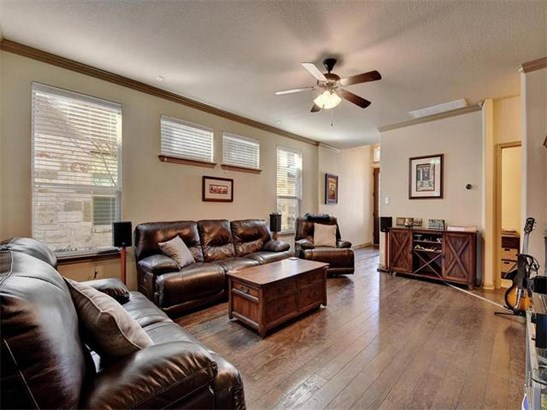 7512 Colina Vista Loop  B, Austin, TX - USA (photo 5)