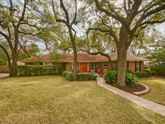 8903 Split Oak Cir, Austin, TX - USA (photo 1)