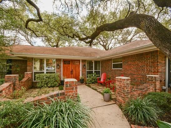 8903 Split Oak Cir, Austin, TX - USA (photo 2)