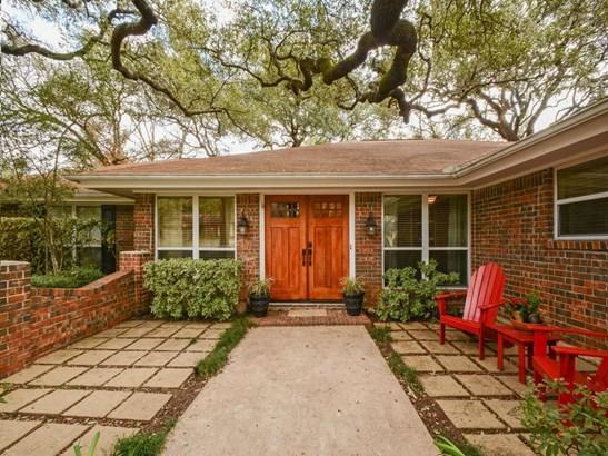8903 Split Oak Cir, Austin, TX - USA (photo 3)