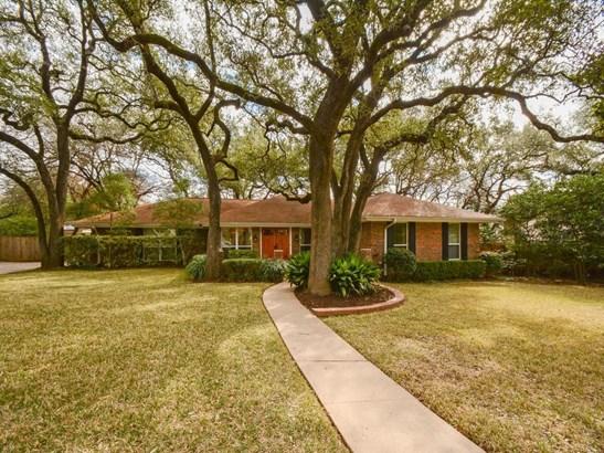 8903 Split Oak Cir, Austin, TX - USA (photo 4)