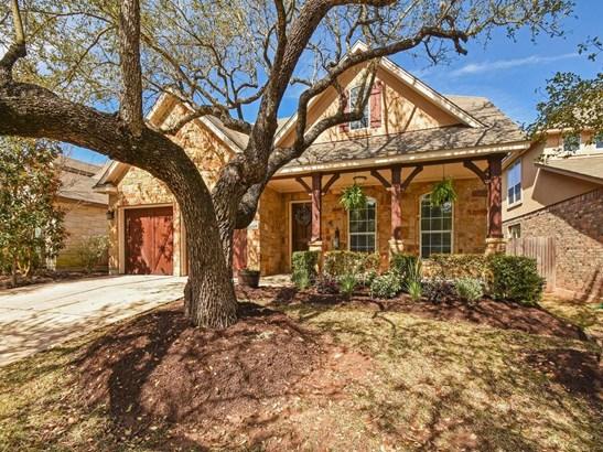 7324 Brecourt Manor Way, Austin, TX - USA (photo 1)