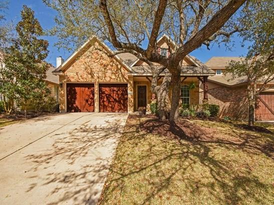 7324 Brecourt Manor Way, Austin, TX - USA (photo 2)