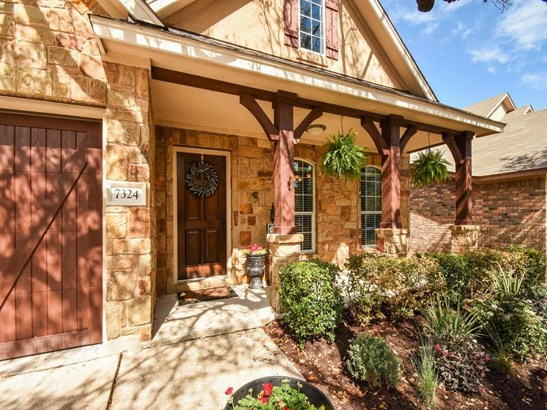 7324 Brecourt Manor Way, Austin, TX - USA (photo 3)