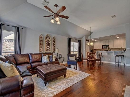 7324 Brecourt Manor Way, Austin, TX - USA (photo 5)