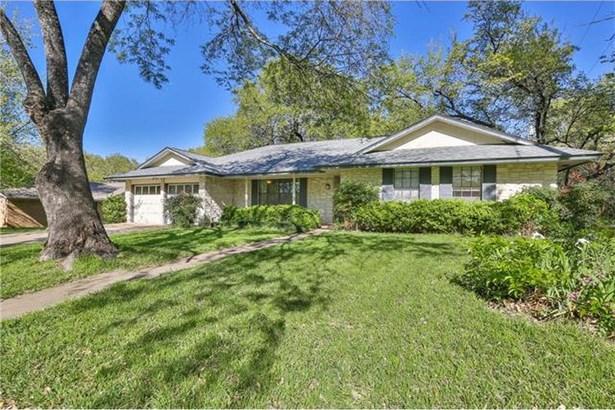 13203 Broadmeade Ave, Austin, TX - USA (photo 1)