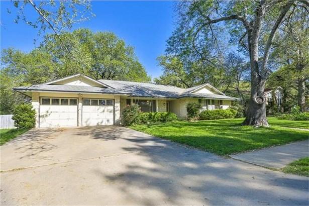 13203 Broadmeade Ave, Austin, TX - USA (photo 2)