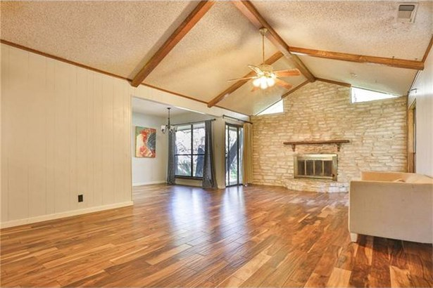 13203 Broadmeade Ave, Austin, TX - USA (photo 4)