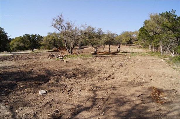 214 Bella Casa Ln, Dripping Springs, TX - USA (photo 3)