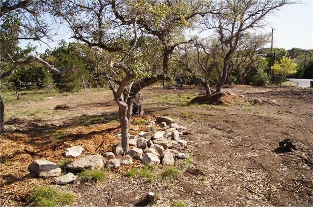 214 Bella Casa Ln, Dripping Springs, TX - USA (photo 4)