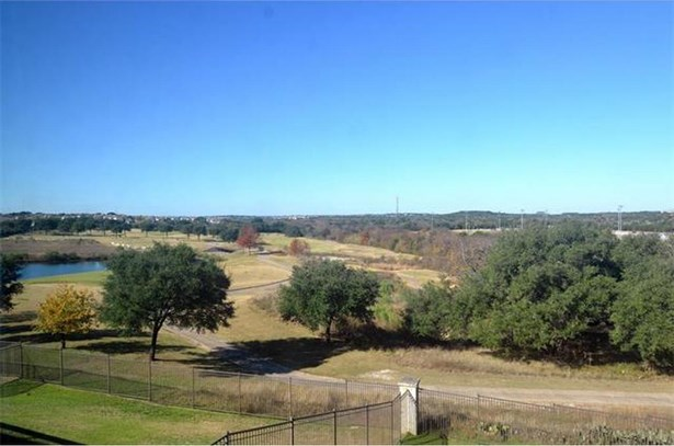 11104 Casitas Dr, Austin, TX - USA (photo 1)